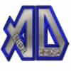 AlienDezine's avatar