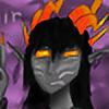 AlienDragonLover's avatar