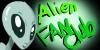 AlienFanClub's avatar