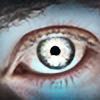 alienfast's avatar