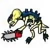 alienfetusinc's avatar