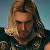 AlienFodder's avatar