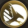 alienfxfiend's avatar