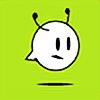 AlienGhastly's avatar
