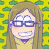 aliengirl13's avatar