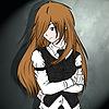 AlienGirl34's avatar