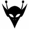 AlienGryphon's avatar