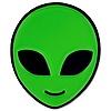Aliengummies's avatar