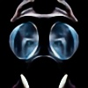 alienH's avatar