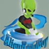 AlienHeadBoy's avatar