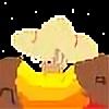 alienhom's avatar