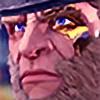 alienhominid2000's avatar