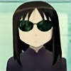 Alienhunter2010's avatar