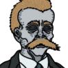 Alienietzsche's avatar