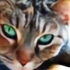 AlienInvasion's avatar