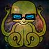 AlienJei's avatar