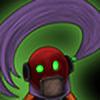alienkabalien's avatar