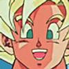 Alienlina's avatar