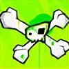 AlienMachineGun's avatar