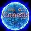 AlienNate89's avatar