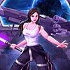 AlienNinja's avatar