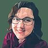 Aliennor's avatar