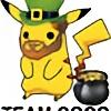 AlienOctane's avatar