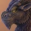 AlienOffspring's avatar