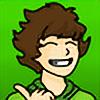 AlienoidNovace's avatar
