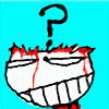 AlienoidToxikoid's avatar