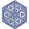 Alienor77310's avatar