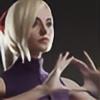 AlienOrihara's avatar