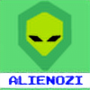 alienozi's avatar