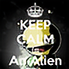 AlienPatch's avatar