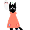 AlienPeach's avatar