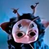 AlienPets's avatar