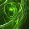 alienpickles's avatar