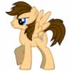 AlienPirateKing's avatar