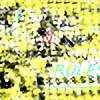 Alienrules's avatar