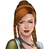 Aliens-of-Star-Wars's avatar