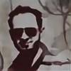 aliens1983's avatar