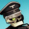 ALIENS666's avatar