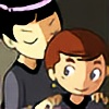 AliensAndBones's avatar
