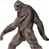 aliensasquatch's avatar