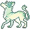 aliensaur's avatar