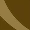AlienShore's avatar