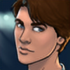 AlienShores's avatar