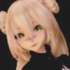 AlienSkye's avatar