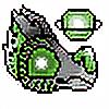 AlienSoda's avatar