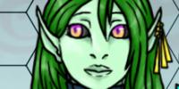 AlienSpecies117-club's avatar